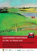 Bild zu Kunstsommer Moritzburg 2017 Ausstellungen, Symposium LANDINA, Workshops, Veranstaltungen & Vorträge