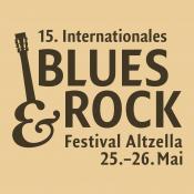 Bild zu 15. Int. Blues & Rock Festival Altzella