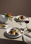 Bild zu Wein und Kulinarik bei MEISSEN