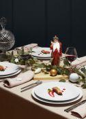 Bild zu Adventsdinner im Café & Restaurant Meissen