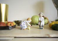 Bild zu Kreativ-Workshop für Kinder