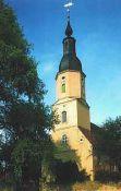 """Bild zu """"Wie kommen wir zur Gemeinschaft mit Gott? – Eine Predigt von Ludwig Hofacker"""", gelesen von Tobias Dietze."""