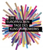 Bild zu Europäische Tage des Kunsthanderks
