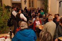 Bild zu Weinfest im Wappenhaus