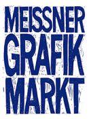 Bild zu 18. Meißner Grafikmarkt
