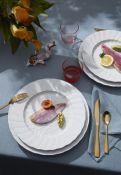 Bild zu Summer Dinner