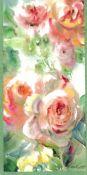 Bild zu Rosenfest