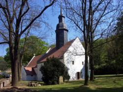 Nikolaikirche Meißen